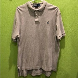 Polo by Ralph Lauren Shirts - Ralph Lauren polo shirt!